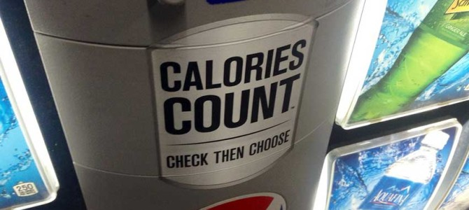 The Best Calorie Counters to Choose From