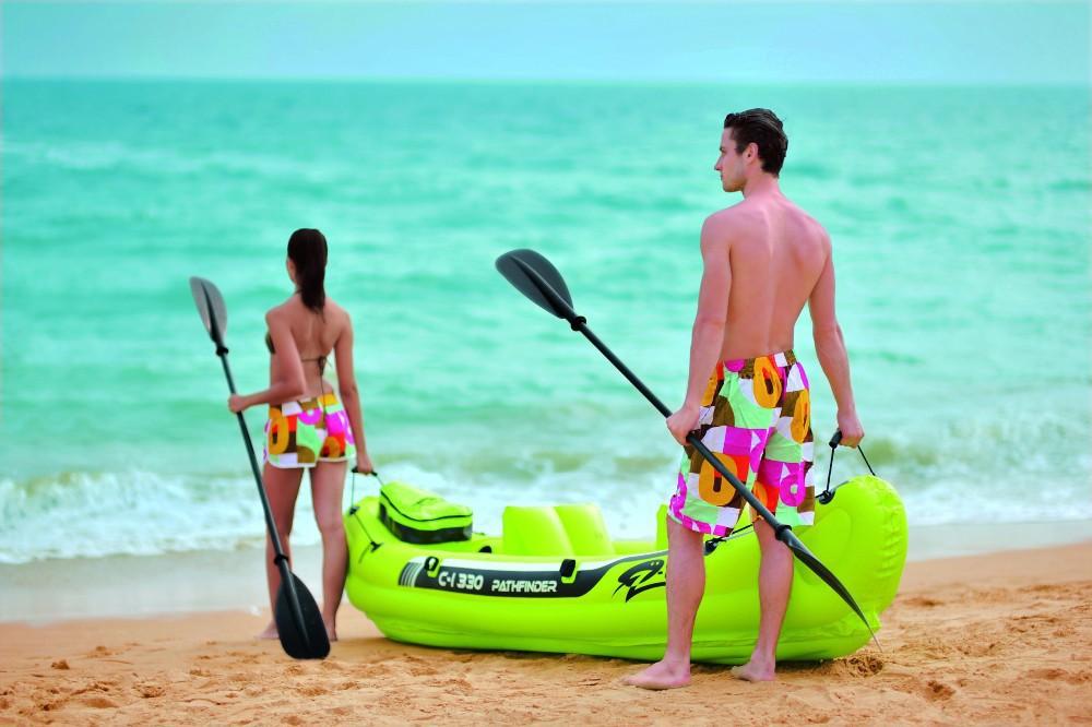 buy a kayak online