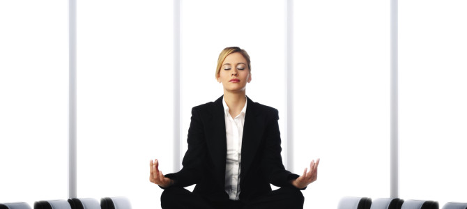 Health and Wellness for Busy Professionals